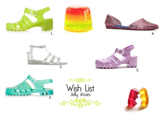 plantilla wish list-04