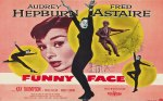 http://www.tipperarylibraries.ie/carrick-funny-face-a-film-screening/