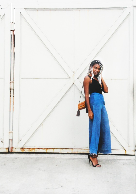denim-cullote-style-blogger-Pamabela-Project