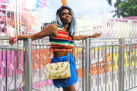 funfair-colors-santo-domingo-blogger-Pamabela-Project