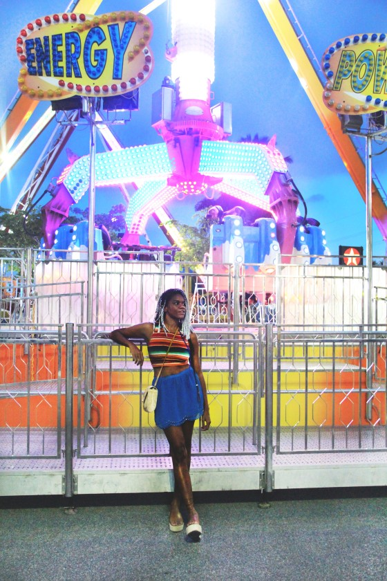 funfair-colors-santo-domingo-style-blogger-Pamabela-Project