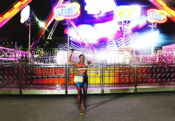funfair-colors-style-blogger-Pamabela-Project