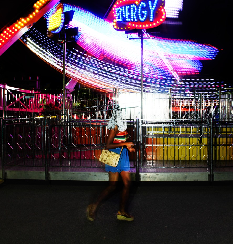 funfair-colors-lights-style-blogger-Pamabela-Project