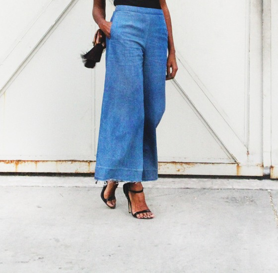 denim-cullote-blogger-style-details-Pamabela-Project