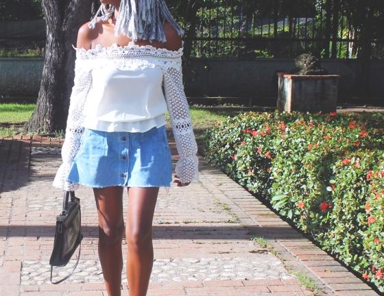 oversized_sleeves_off_shoulder_style_blog