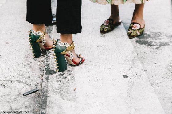 mfw-milan_fashion_week_ss17-street_style-outfits-collage_vintage-gucci-numero_21-alberta_ferreti-15-1600x1067