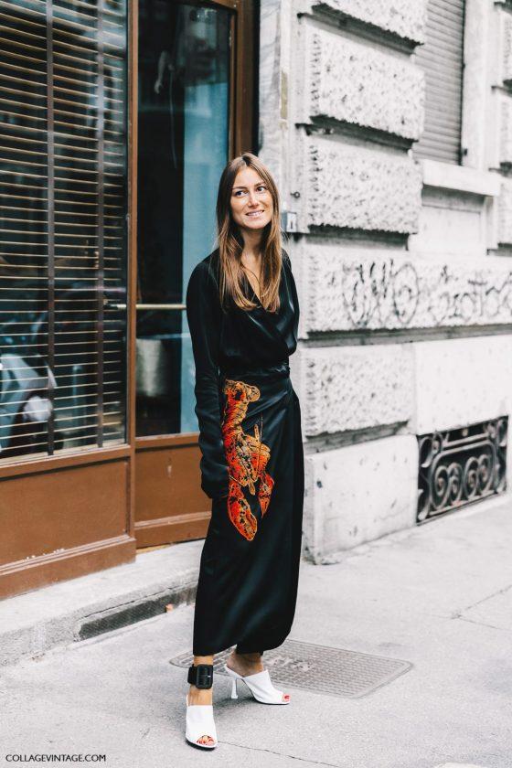mfw-milan_fashion_week_ss17-street_style-outfits-collage_vintage-gucci-numero_21-alberta_ferreti-189-1600x2400