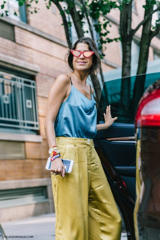 nyfw-new_york_fashion_week_ss17-street_style-outfits-collage_vintage-26-1600x2400
