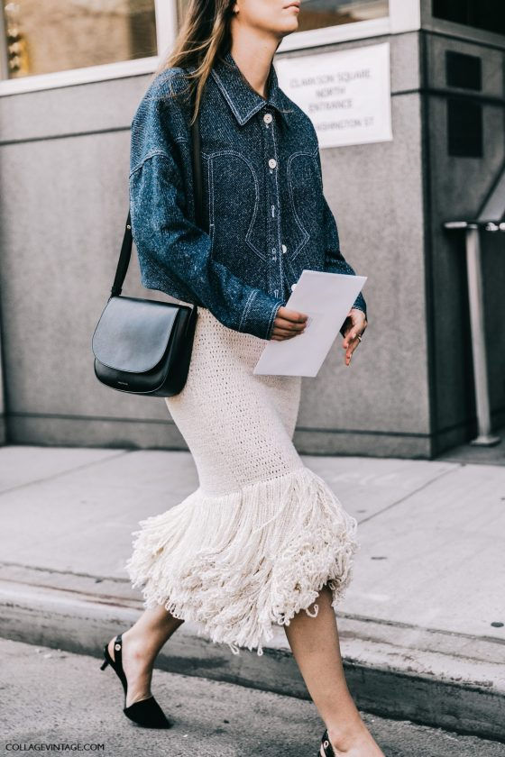nyfw-new_york_fashion_week_ss17-street_style-outfits-collage_vintage-vintage-del_pozo-michael_kors-hugo_boss-175-1600x2400