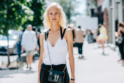 nyfw_ss2017_day5_sandrasemburg_20160912_5116_jpg_8009_north_499x_white