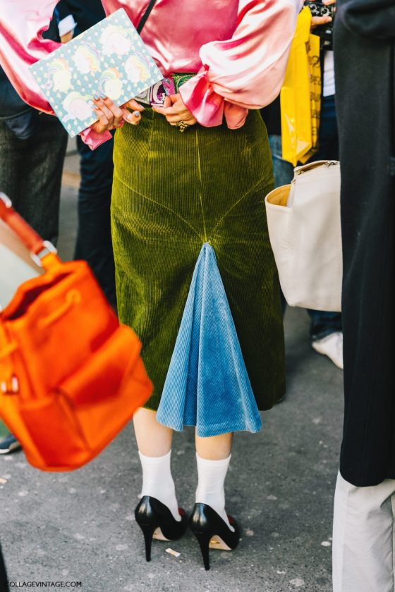 pfw-paris_fashion_week_ss17-street_style-outfits-collage_vintage-olympia_letan-hermes-stella_mccartney-sacai-152-1600x2400