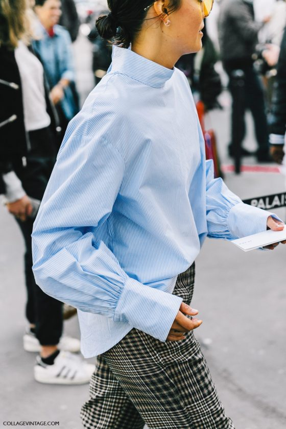pfw-paris_fashion_week_ss17-street_style-outfits-collage_vintage-olympia_letan-hermes-stella_mccartney-sacai-54-1600x2400