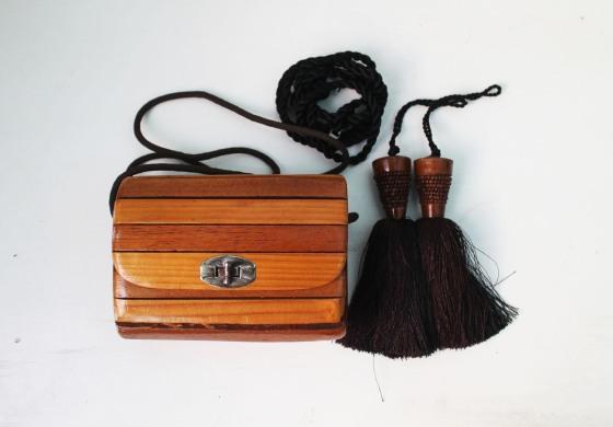 diy-tassel-bag-blogger-Pamabela-Project