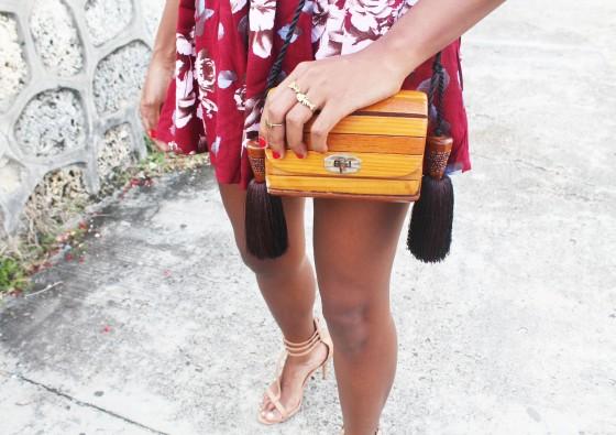 diy-bag-blogger-Pamabela-Project