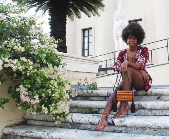 style-blogger-Pamabela-Project