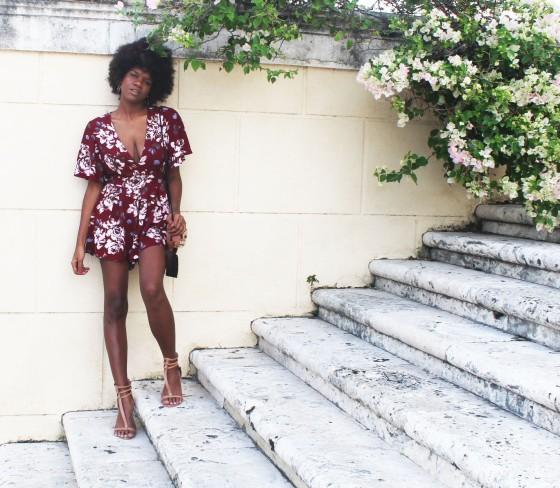 Jumpsuit-fashion-blogger-Pamabela-Project
