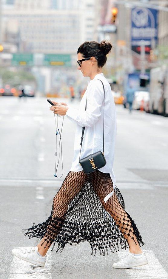 fall-winter-trends-fishnet-tights