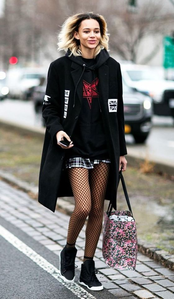 fall-winter-trends-fishnet-tights-pamabelaproject