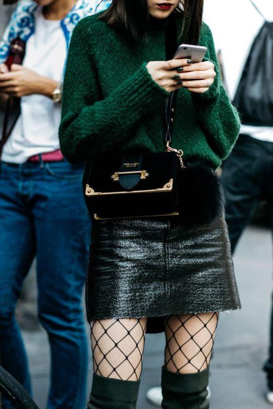 fall-trends-fishnet-skirt-lotd-pamabelaproject