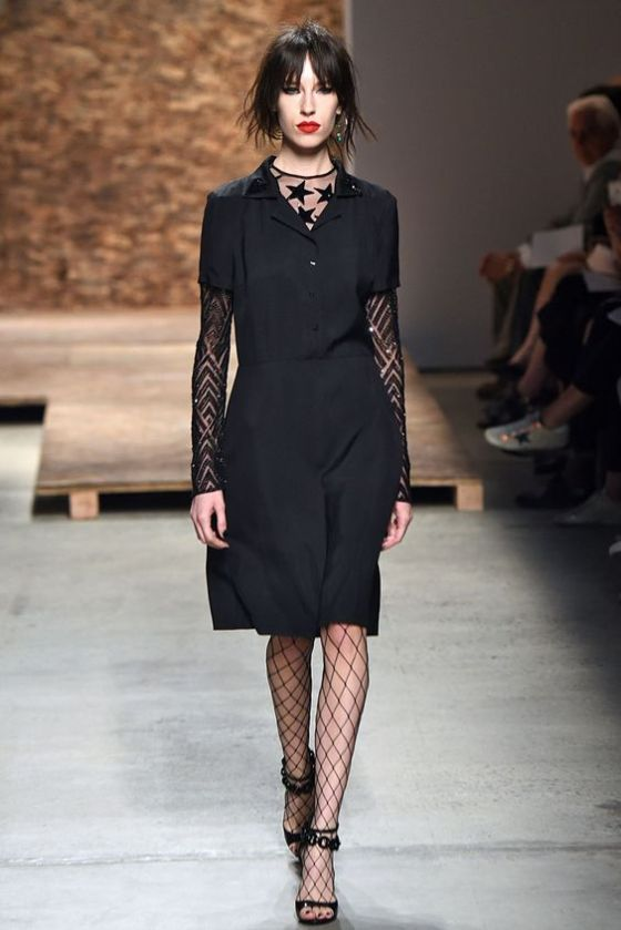 fall-trends-fishnet-runway-2016-lotd-pamabelaproject