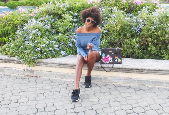 off-shoulder-sweater-blogger