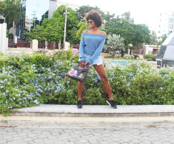 off-shoulder-sweater-fashion-blogger