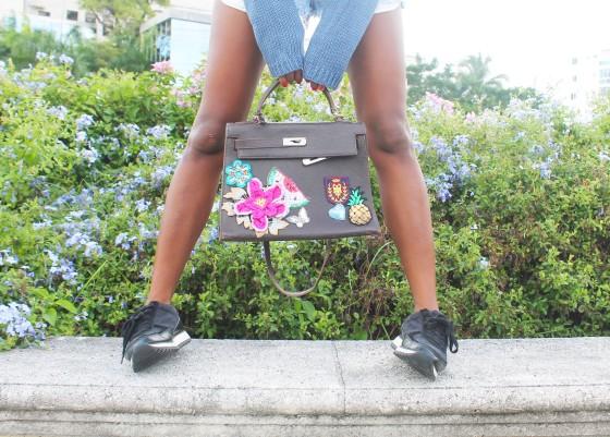 diy-patches-bag-blogger