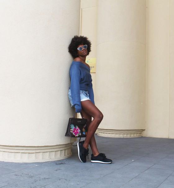 diy-patches-color-bag-blogger