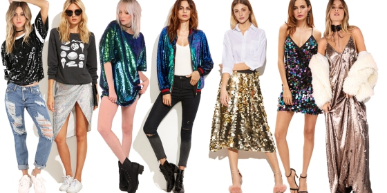 shein-sequins-pamabelaproject