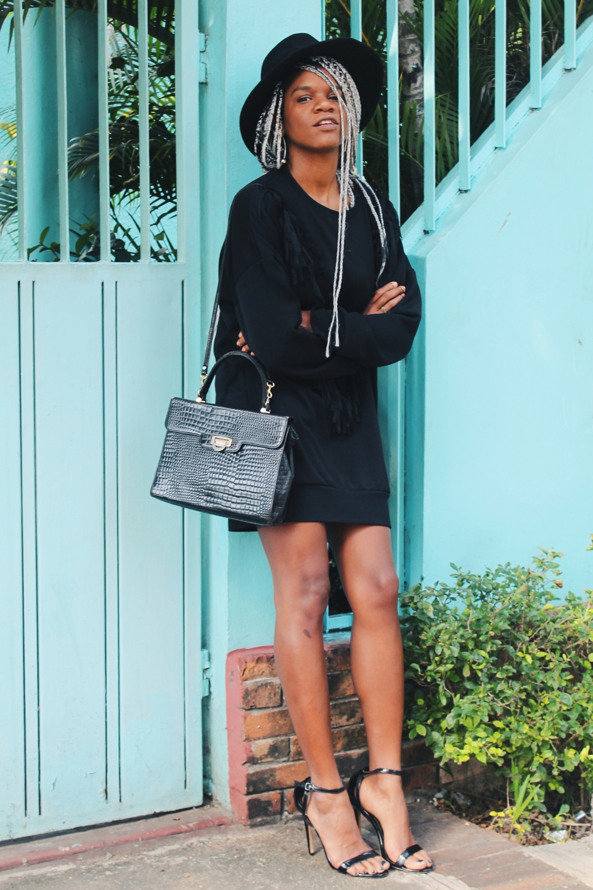 all-black-pamabelaproject-styleblogger