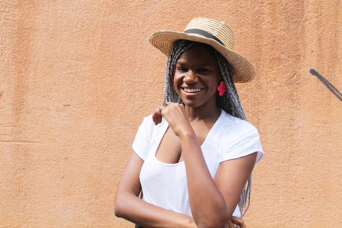 pamabela_project_caribbean_thing_straw_hat_look