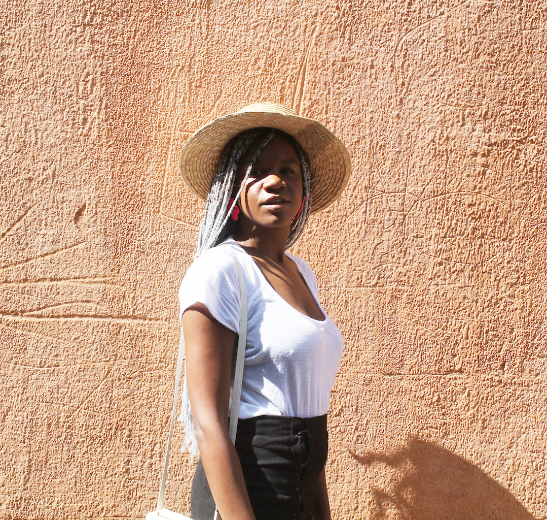 pamabela_project_caribbean_thing_straw_hat_style