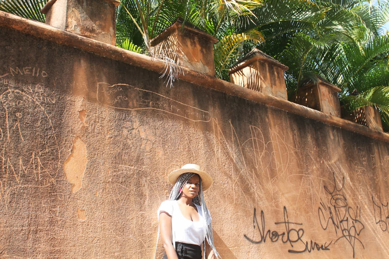 pamabela_project_caribbean_thing_straw_hat_style_blog