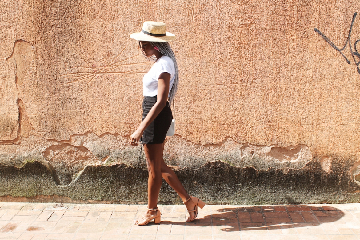 pamabela_project_caribbean_thing_straw_hat_style_blogger_dr