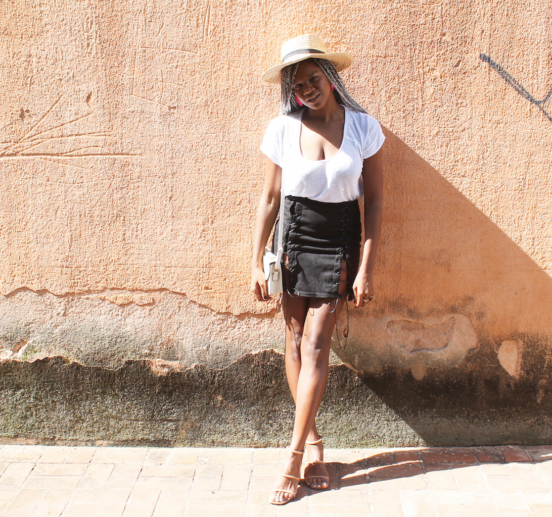 pamabela_project_caribbean_thing_straw_hat_style_look