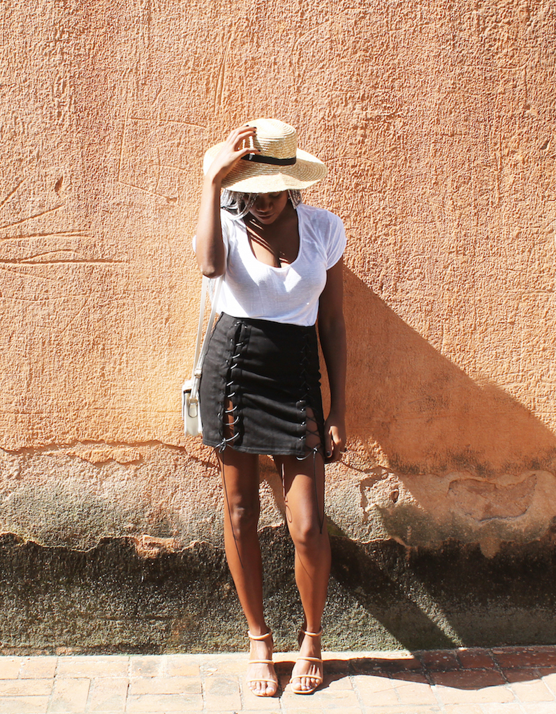 pamabela_project_caribbean_thing_straw_hat_stylepamabela_project_caribbean_thing_straw_hat