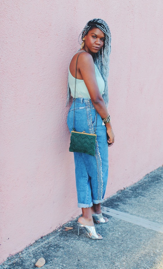 pamabela_project_diy_rodarte_inspo_moms_jeans