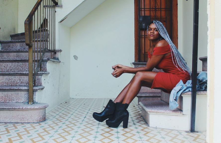 pamabela_project_red_dress_-asymmetric