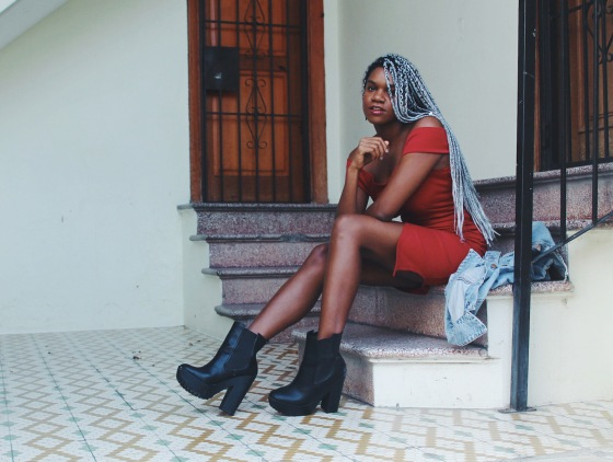 pamabela_project_red_dress_-asymmetric_style_blogger
