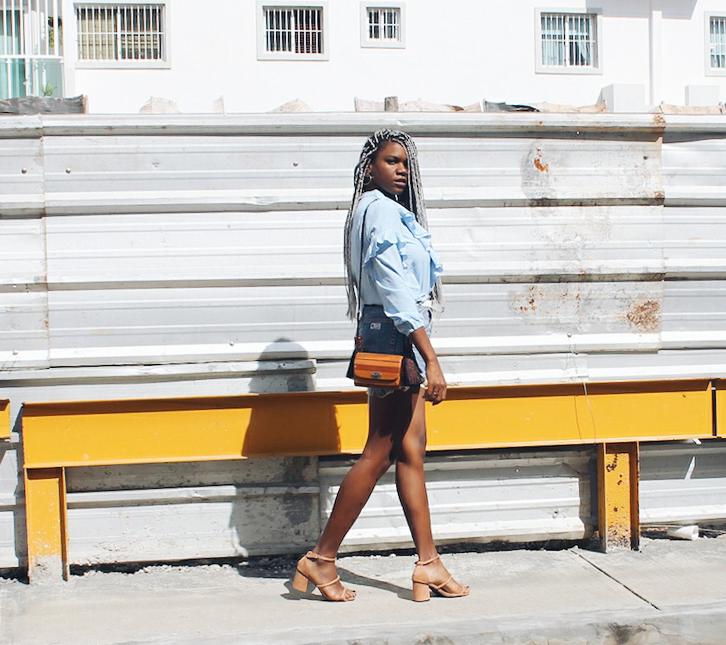 pamabelaproject-styleblogger-ruffled-top-fashion