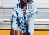 pamabelaproject-styleblogger-ruffled-top-style